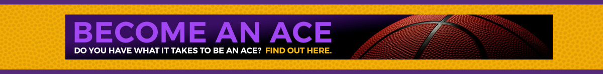 Become an Ace
