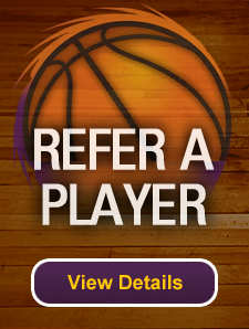 Refer A Player